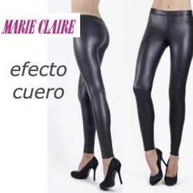 Marie Claire legging  45310