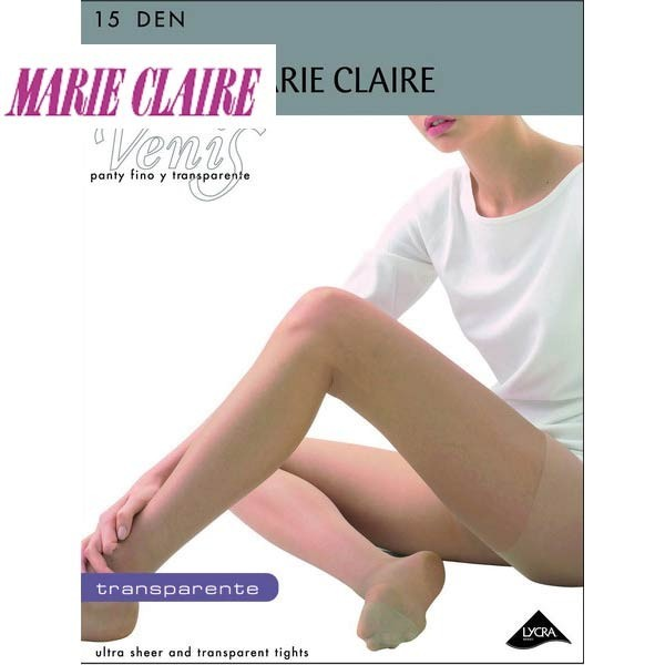 Panty Marie Claire 4443