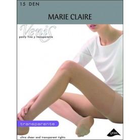 Marie Claire collant 4443