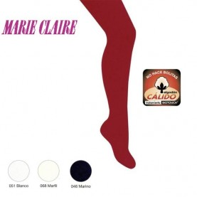 Marie Claire woollen tights 2501