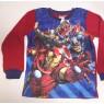Pyjama polaire Avengers 831-450