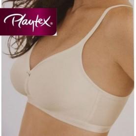 Sujetador Playtex 6390