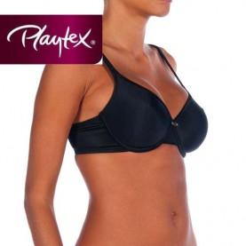 Playtex soutien-gorge 6393