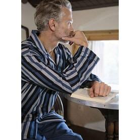 Pijama tela Guasch ref PC181D506