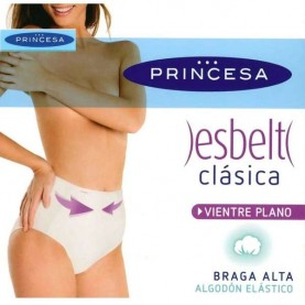 Princesa slim brief 1460