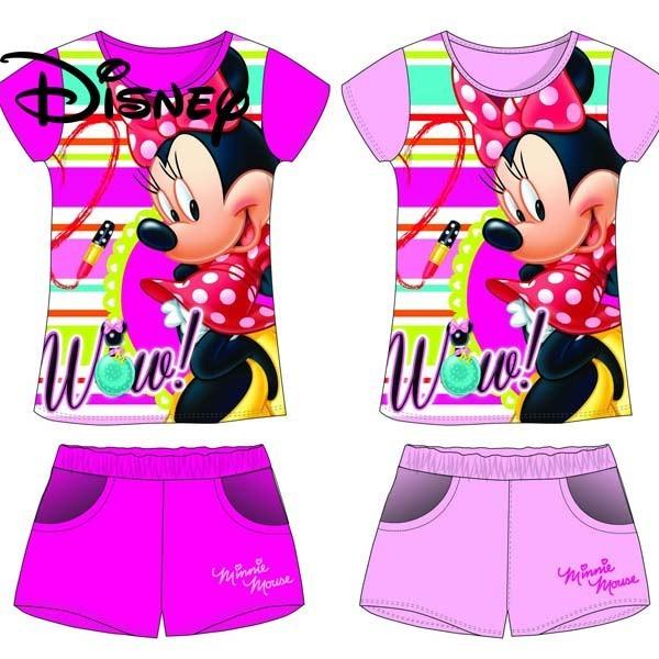 Disney pyjama 831-598