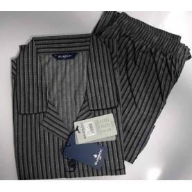 Pijama tela Guasch ref PC141D509