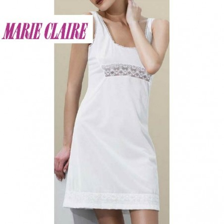Marie Claire Combinasion