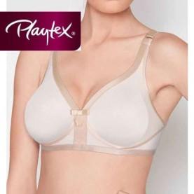 Playtex Ideal Beauty Bra