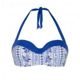 Bikini Bandeau Gisela 3039