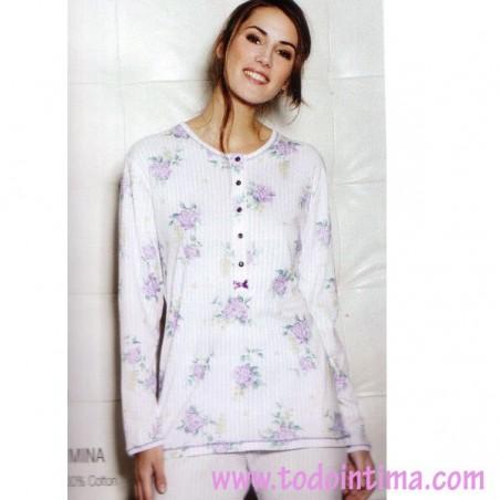 Pijama Estivella 31872