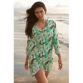Gisela robe 2024