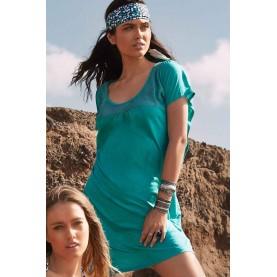 Gisela dress 2024