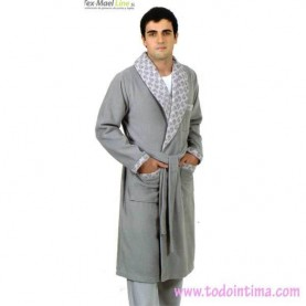 Mael men night coat 486
