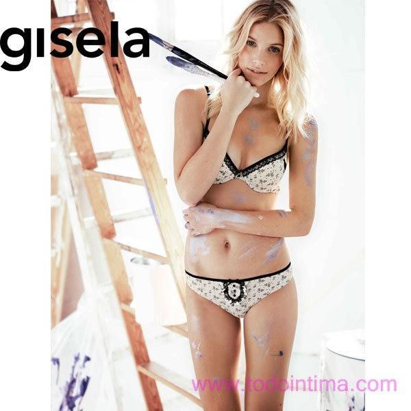 Conjunto Gisela  ref. 0150