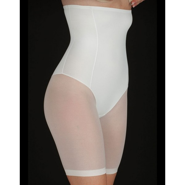 Selene Panty taille haute Slimmer 904
