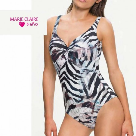Bañador Marie Claire 46030