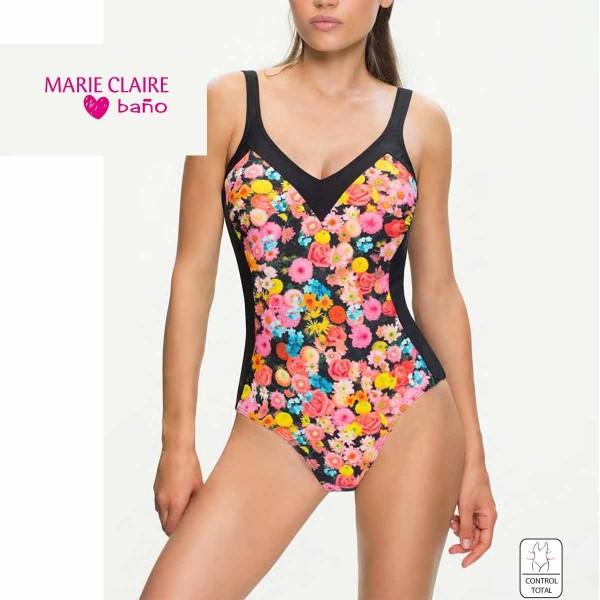 Bañador Marie Claire 46026