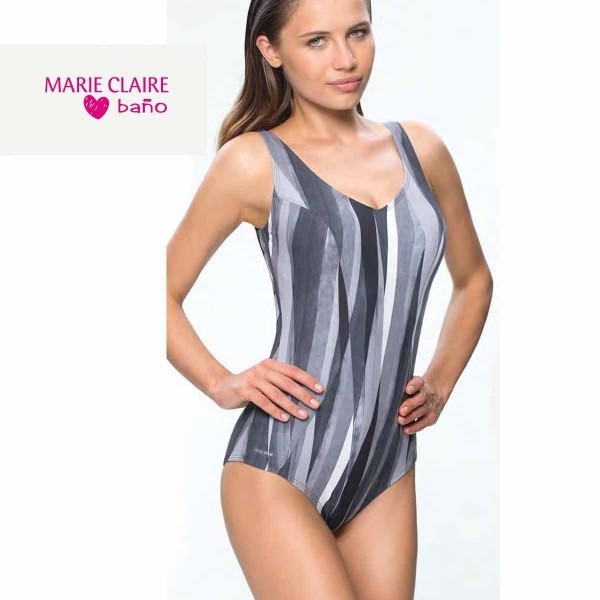 Marie Claire swimsuit style 46037