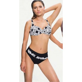 Bikini Marie Claire 56449