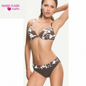 Bikini Marie Claire 56442