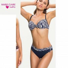 Bikini Marie Claire 56440