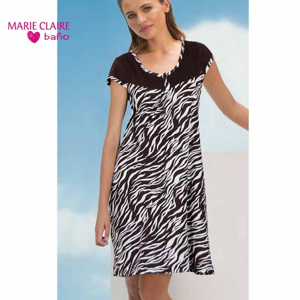 Marie Claire robe 64474
