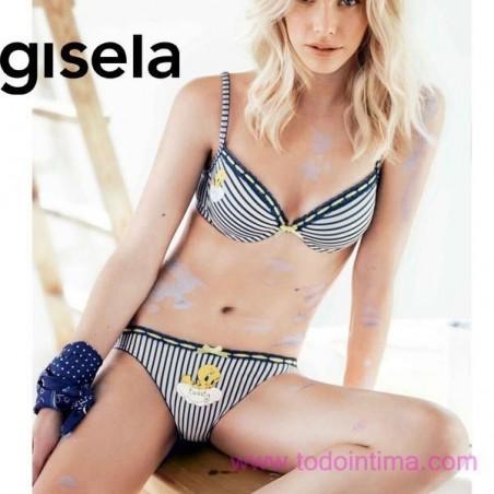 Conjunto Gisela 0155
