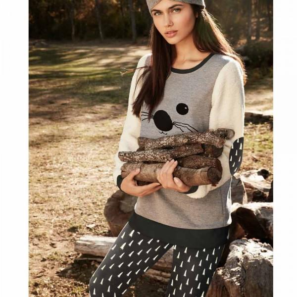 Gisela pyjama 1359