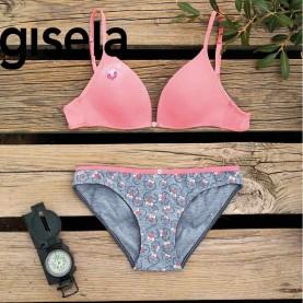 Conjunto Gisela 0281