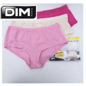 Pack 3 boxers Dim D4H01