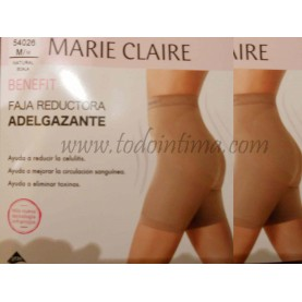 Reducer Moulding short Marie Claire Style 54026