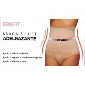 Braga siluet adelgazante Marie Claire 54027