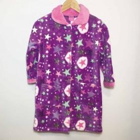 Minnie robe de chambre 7110