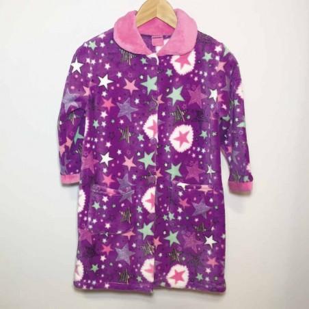 Minnie night coat 7110