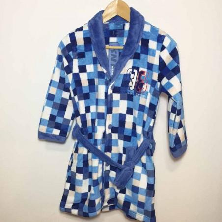 Boy Disney coat F02145
