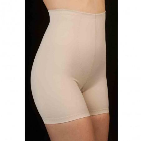 Moulding panty girdle