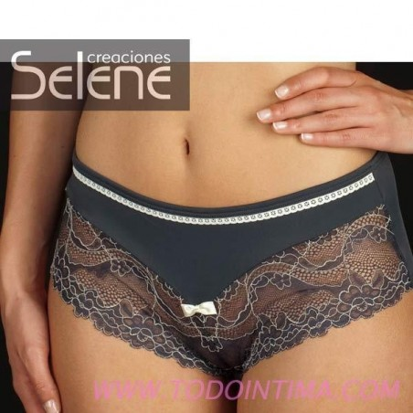Brief of Selene style 600