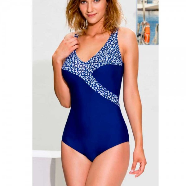 Marie Claire swimsuit style 54727