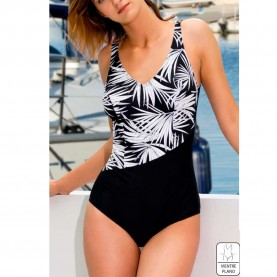 Marie Claire swimsuit style 54730