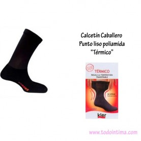 Thermal Kler socks 6070