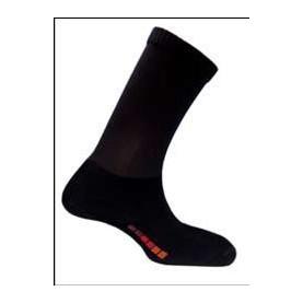 Thermal Kler socks 6070
