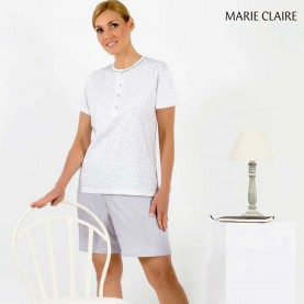 Marie Claire pajama 96665