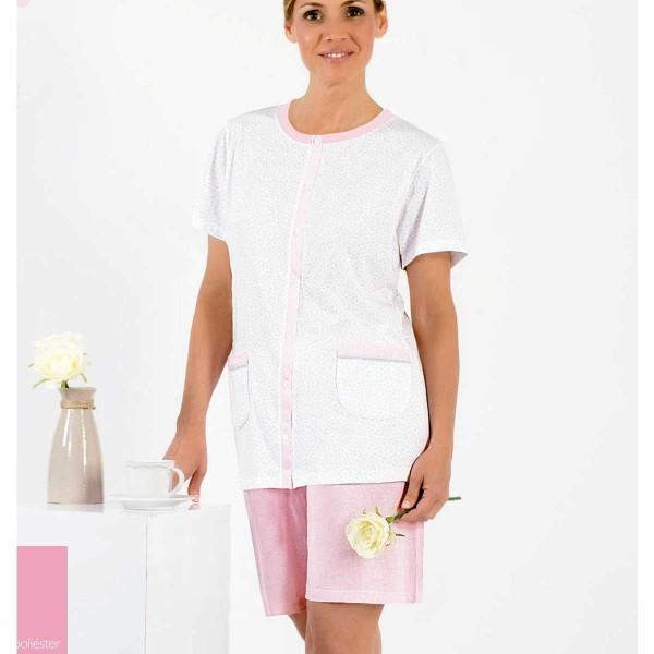 Pijama Marie Claire 96665