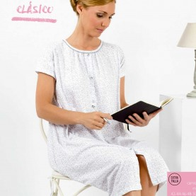 Pijama Marie Claire 96769