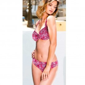 Marie Claire cup C bikini 56415