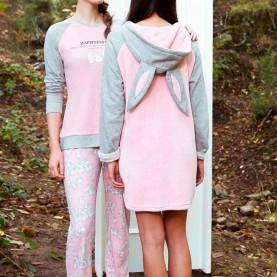 Pijama Gisela 1462