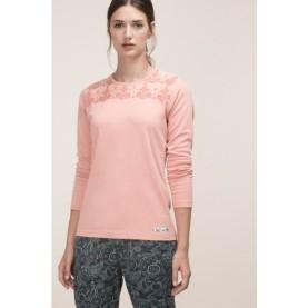 Gisela pyjama 1448