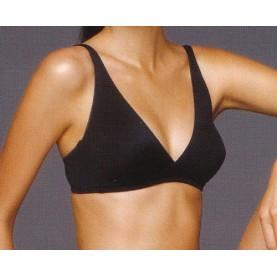 Promise triangular bra Style 733