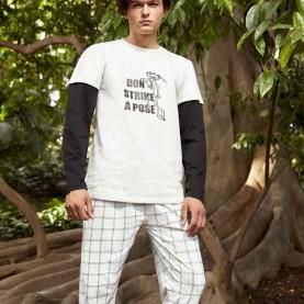 Gisela pyjama 1487